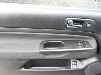 2003 Volkswagen GTI 20th Anniv Edition Myrtle Beach, SC 9