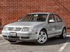 2003 Volkswagen Jetta GLS Burbank, CA