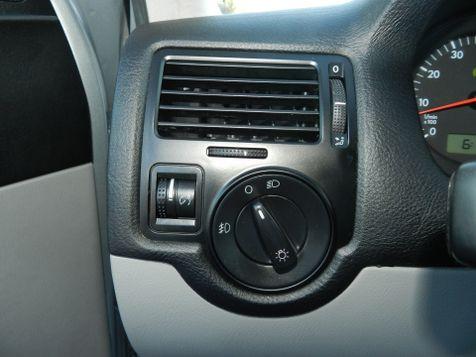 2003 Volkswagen Jetta VR6 GLX ((**VERY LOW 44K MILES--VR6**))  in Campbell, CA