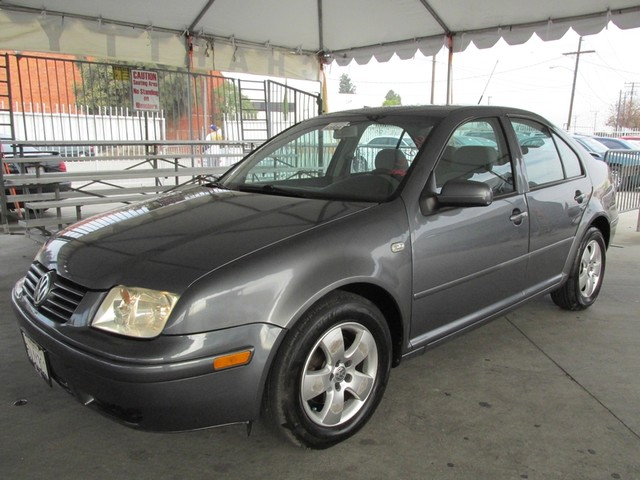 2003 Volkswagen Jetta GLS Please call or e-mail to check availability All of our vehicles are av