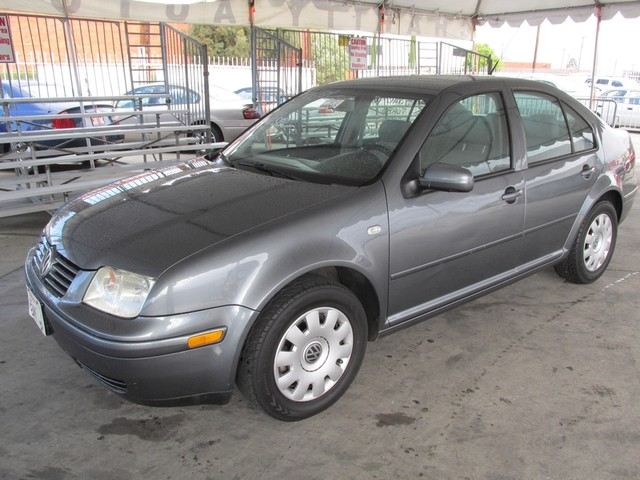 2003 Volkswagen Jetta GL Please call or e-mail to check availability All of our vehicles are ava