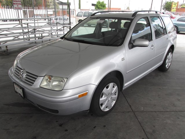 2003 Volkswagen Jetta GL Please call or e-mail to check availability All of our vehicles are av