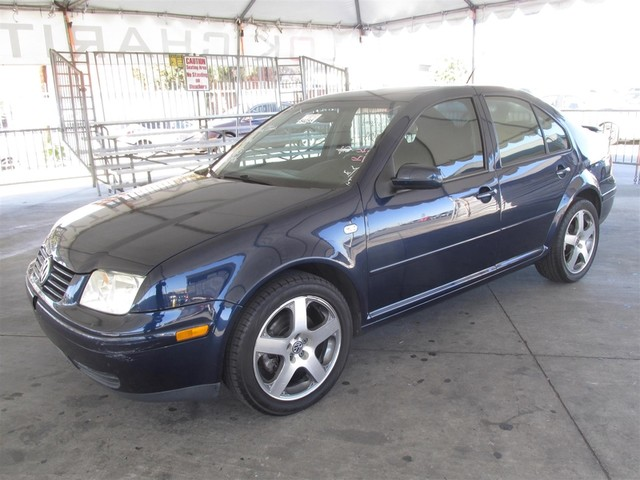2003 Volkswagen Jetta GLI Please call or e-mail to check availability All of our vehicles are a