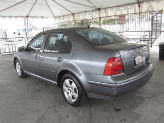 2003 Volkswagen Jetta GLS Gardena, California 1