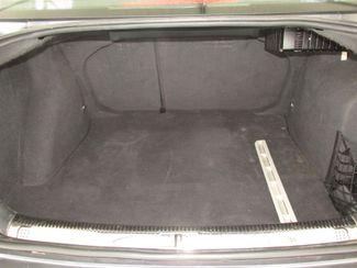 2003 Volkswagen Jetta GLS Gardena, California 11