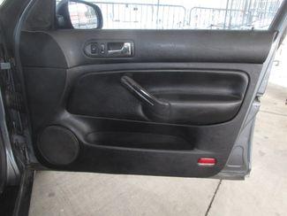 2003 Volkswagen Jetta GLS Gardena, California 13