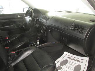 2003 Volkswagen Jetta GLS Gardena, California 8