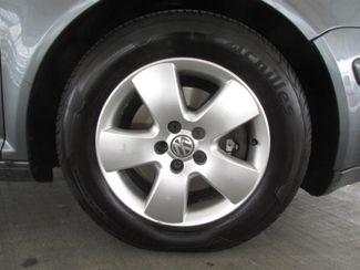 2003 Volkswagen Jetta GLS Gardena, California 14