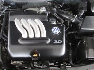 2003 Volkswagen Jetta GLS Gardena, California 15