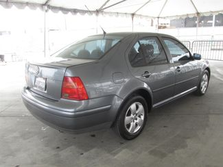 2003 Volkswagen Jetta GLS Gardena, California 2