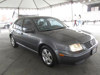 2003 Volkswagen Jetta GLS Gardena, California 3