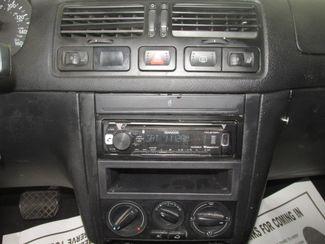 2003 Volkswagen Jetta GLS Gardena, California 6