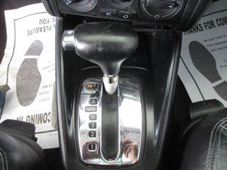 2003 Volkswagen Jetta GLS Gardena, California 7