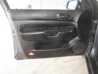 2003 Volkswagen Jetta GLS Gardena, California 9