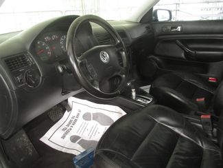 2003 Volkswagen Jetta GLS Gardena, California 4
