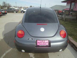 2003 Volkswagen New Beetle GLS  city NE  JS Auto Sales  in Fremont, NE