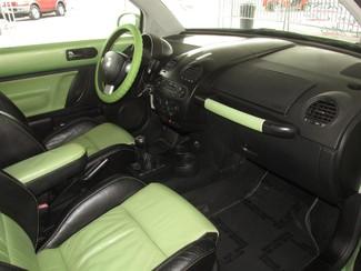 2003 Volkswagen New Beetle GLS Gardena, California 12