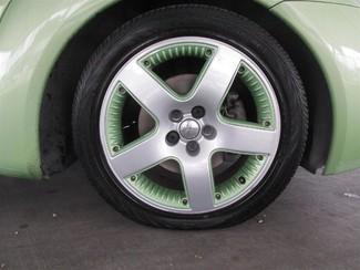 2003 Volkswagen New Beetle GLS Gardena, California 13