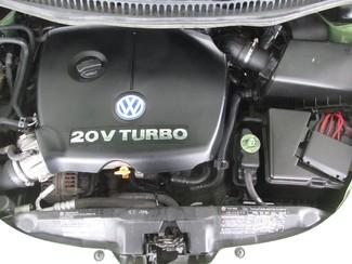 2003 Volkswagen New Beetle GLS Gardena, California 14
