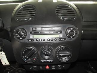 2003 Volkswagen New Beetle GLS Gardena, California 5