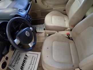 2003 Volkswagen New Beetle GL Lincoln, Nebraska 3
