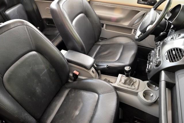 2003 Volkswagen New Beetle GLS San Antonio , Texas 16