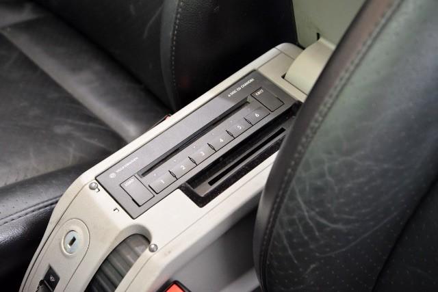 2003 Volkswagen New Beetle GLS San Antonio , Texas 19
