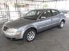 2003 Volkswagen Passat GLS Gardena, California