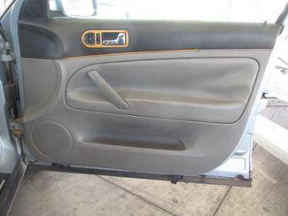 2003 Volkswagen Passat GLS Gardena, California 13