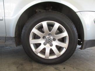 2003 Volkswagen Passat GLS Gardena, California 14