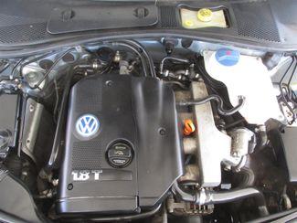 2003 Volkswagen Passat GLS Gardena, California 15