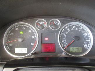 2003 Volkswagen Passat GLS Gardena, California 5