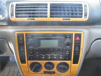 2003 Volkswagen Passat GLS Gardena, California 6