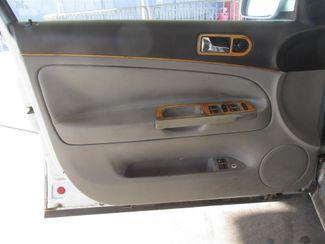 2003 Volkswagen Passat GLS Gardena, California 9