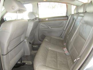 2003 Volkswagen Passat GLS Gardena, California 10