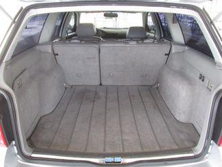 2003 Volkswagen Passat GLX Gardena, California 11