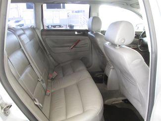 2003 Volkswagen Passat GLX Gardena, California 12