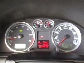 2003 Volkswagen Passat GLX Gardena, California 5