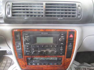 2003 Volkswagen Passat GLX Gardena, California 6