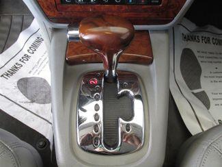 2003 Volkswagen Passat GLX Gardena, California 7
