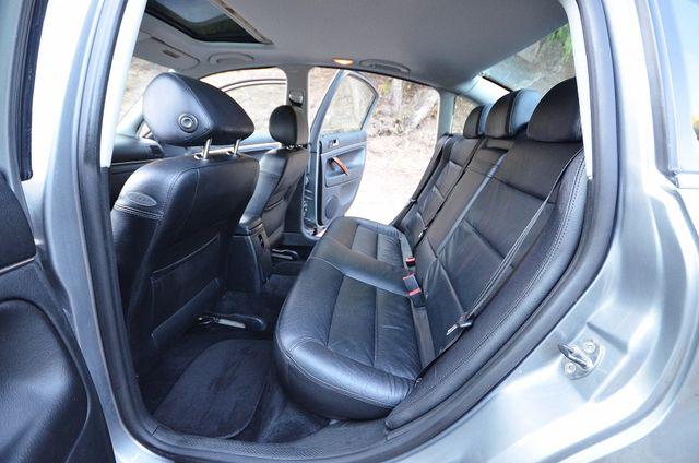 2003 Volkswagen Passat W8 Reseda, CA 22