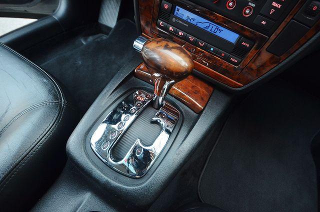 2003 Volkswagen Passat W8 Reseda, CA 10