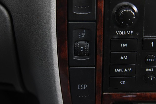 2003 Volkswagen Passat GLX Santa Clarita, CA 20