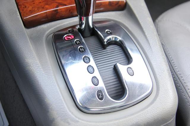2003 Volkswagen Passat GLX Santa Clarita, CA 21
