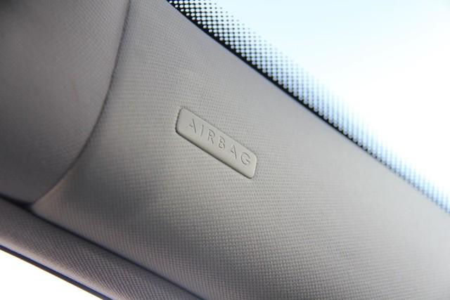 2003 Volkswagen Passat GLX Santa Clarita, CA 24