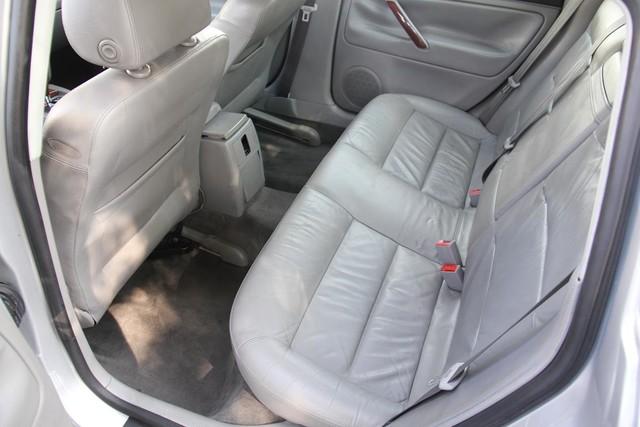 2003 Volkswagen Passat GLX Santa Clarita, CA 15