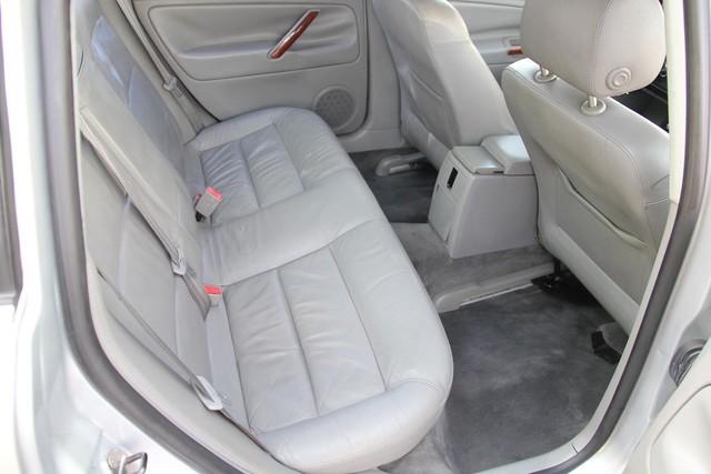 2003 Volkswagen Passat GLX Santa Clarita, CA 16