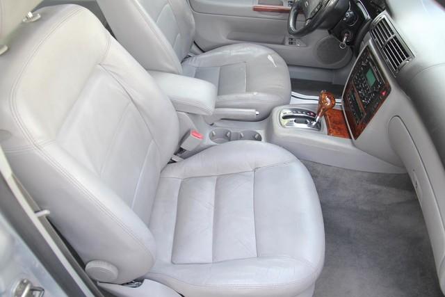 2003 Volkswagen Passat GLX Santa Clarita, CA 14