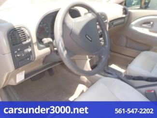 2003 Volvo S40 Lake Worth , Florida 4
