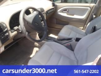2003 Volvo S40 Lake Worth , Florida 5